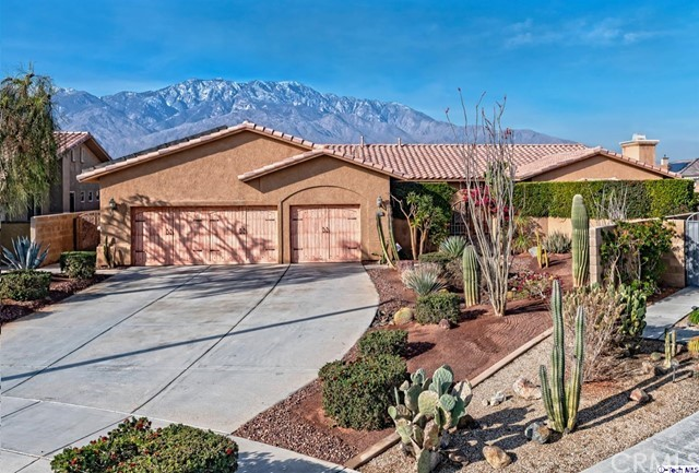67822 Peggy Court, Cathedral City, CA 92234