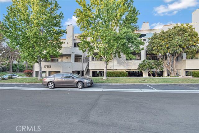 52. 17172 Abalone Lane #104 Huntington Beach, CA 92649
