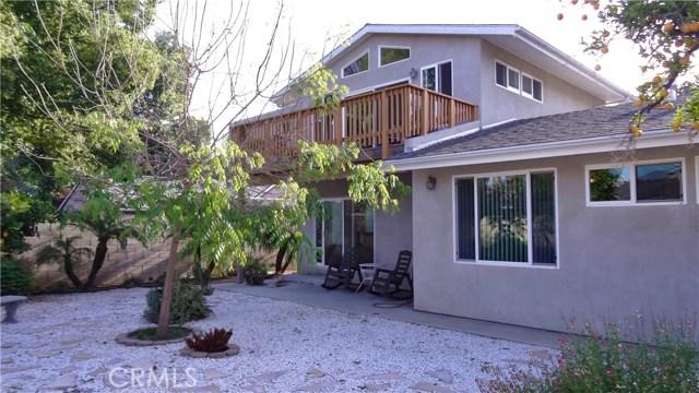 12152 Nelson Street, Garden Grove, CA 92840