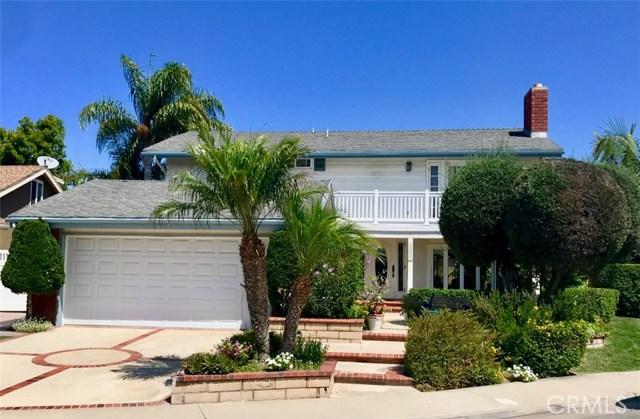 10071 Sprit Circle, Huntington Beach, CA 92646
