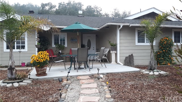 440  Golden Oak Lane, Arroyo Grande, California