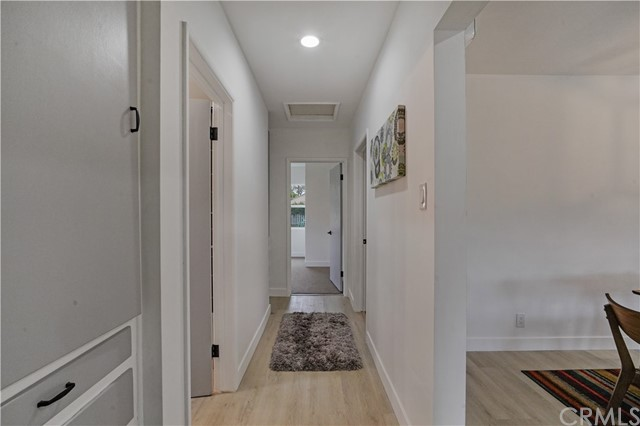 Image 14 of 13421 Valna Dr, Whittier, CA 90602