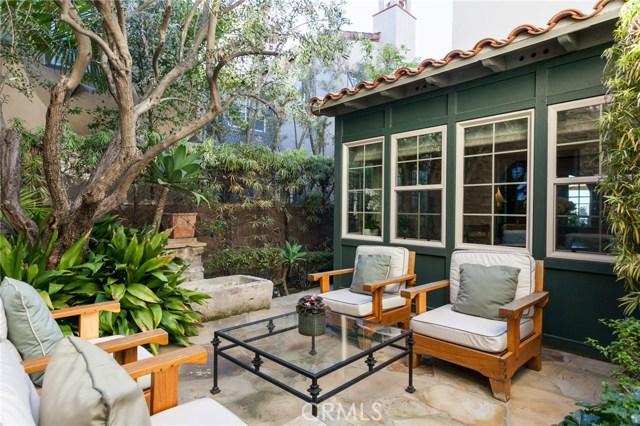 49 Summer House, Irvine, CA 92603 Photo 24