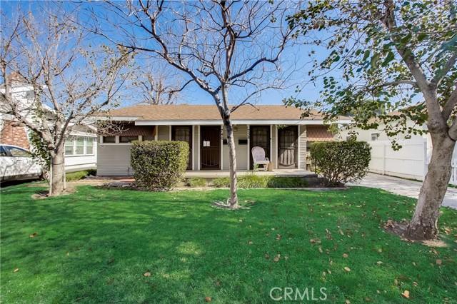 740 N Claudina St, Anaheim, CA 92805 Photo