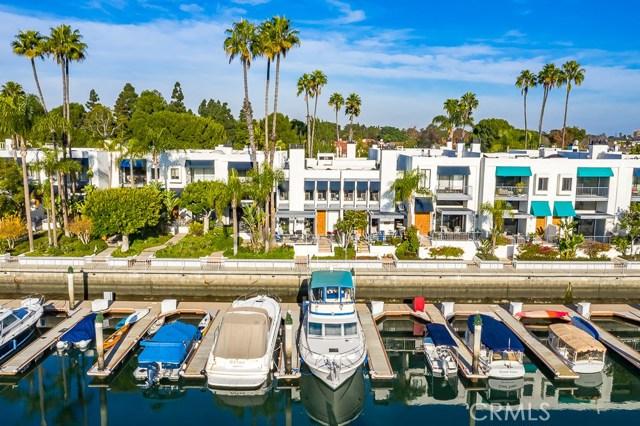 Photo of 5640 Azure Way, Long Beach, CA 90803