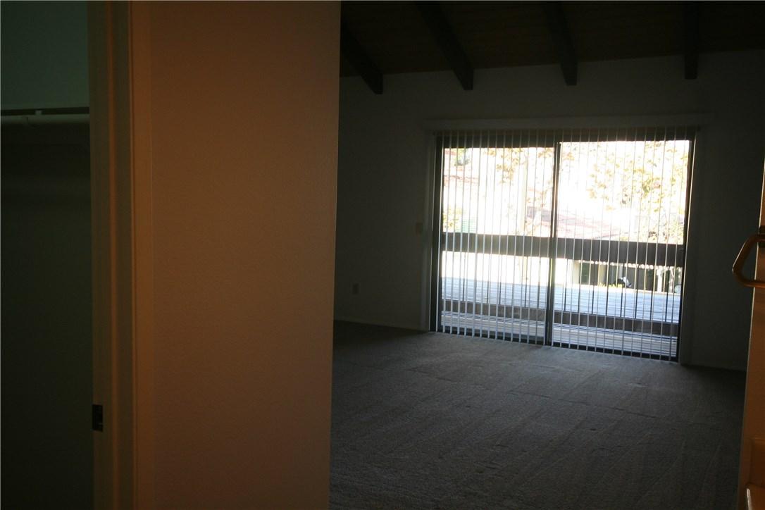 Image 27 of 441 Pinehurst Court, Fullerton, CA 92835