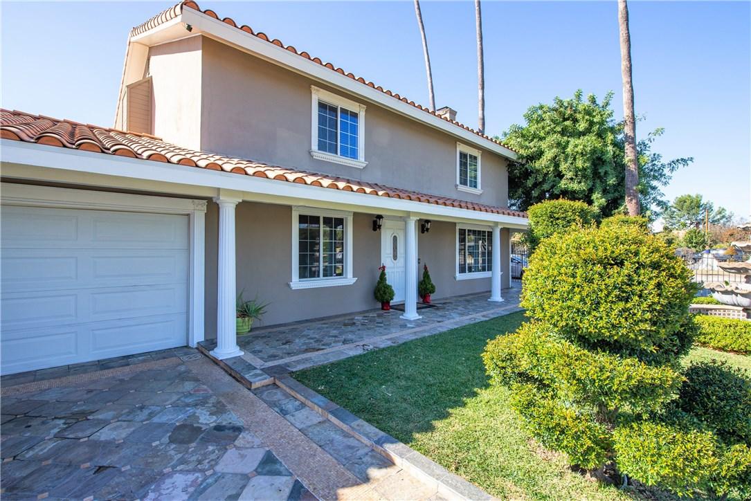 Photo of 501 N West Street, Anaheim, CA 92801