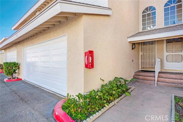 10077 15th Street 22, Garden Grove, CA 92843