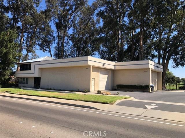 2520 Skyway Drive A, Santa Maria, CA 93455