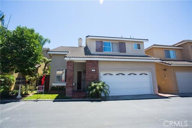 12 Southside Court, Aliso Viejo, CA 92656