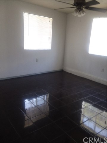 10614 S Hoover St, Los Angeles, CA 90044 Photo 7