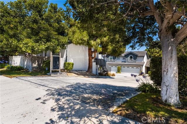 42. 2200 Canyon Drive #A3 Costa Mesa, CA 92627