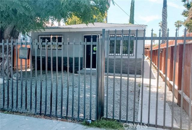 944 N Crescent Avenue, San Bernardino, CA 92410