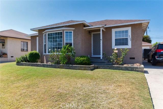 6122 Tanglewood St, Lakewood, CA 90713 Photo