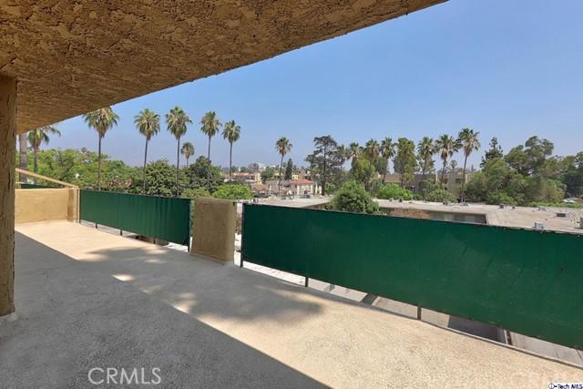 382 E California Boulevard 303, Pasadena, CA 91106