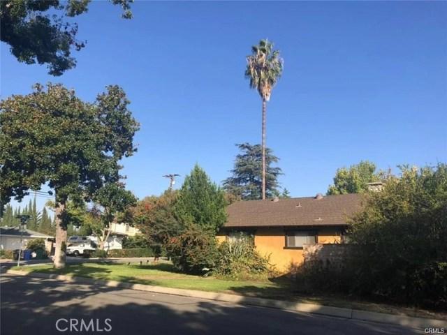 1312 S 4th Avenue, Arcadia, CA 91006
