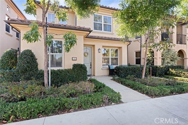 106 Coralwood, Irvine, CA 92618 Photo 1