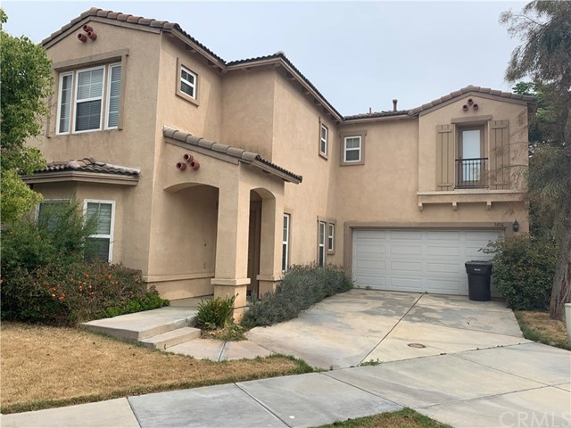 3856 Rumba Street, Riverside, CA 92501