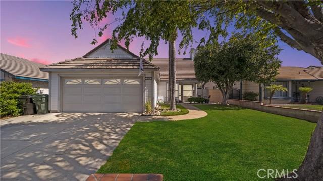 10744 Sundance Dr, Rancho Cucamonga, CA 91730 Photo