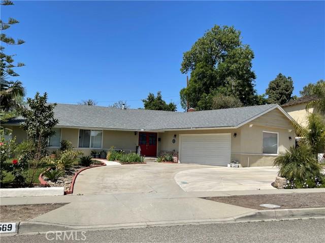 1569 Iris Way, Upland, CA 91786