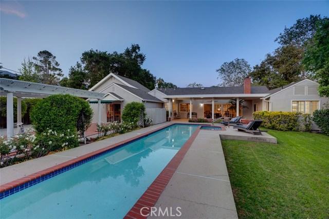 617 Vallombrosa Dr, Pasadena, CA 91107 Photo 43