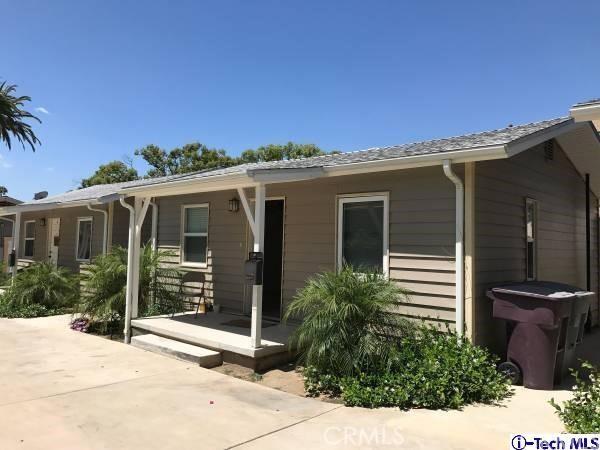 1421 Rock Glen Avenue B, Glendale, CA 91205