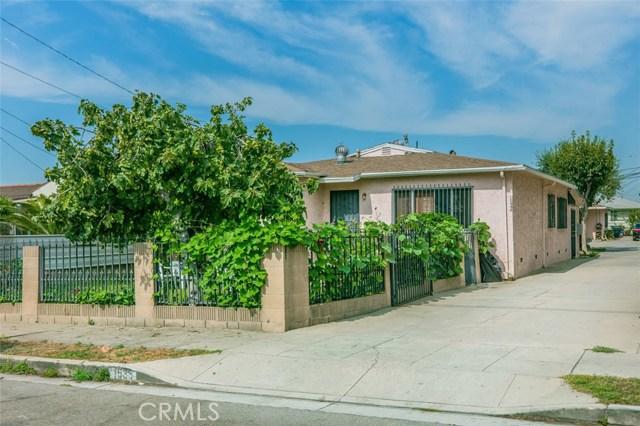 1533 Prospect Avenue B, San Gabriel, CA 91776
