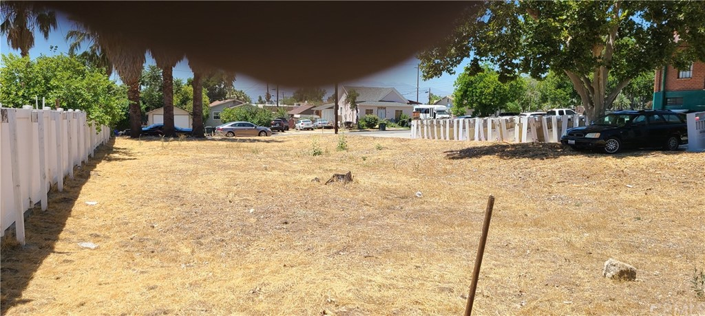 Photo of Center Street, Highland, CA 92346