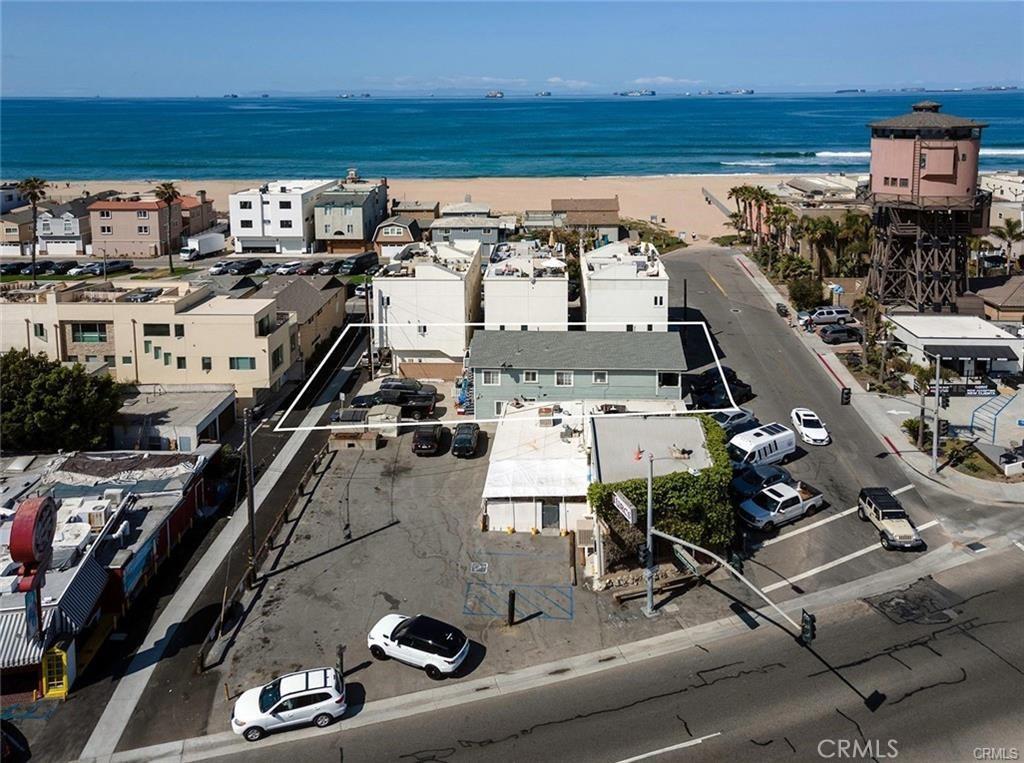 Photo of 130 Anderson Street, Sunset Beach, CA 90742