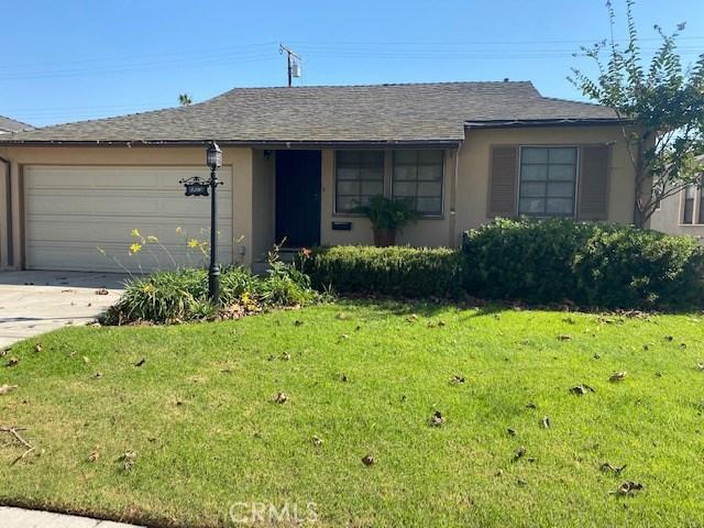 4130 Conquista Av, Lakewood, CA 90713 Photo