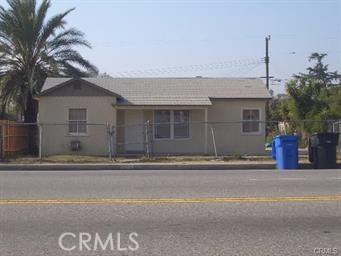 9944 Citrus Avenue, Fontana, CA 92335