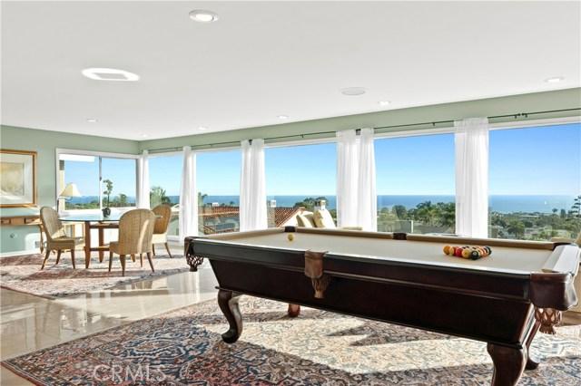 436 Mendoza Terrace, Corona del Mar, CA 92625