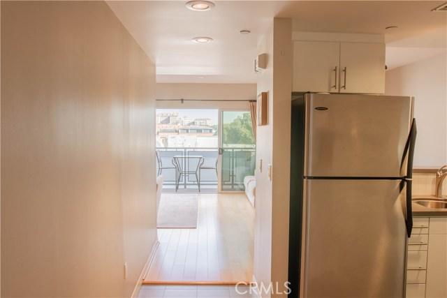 159 W Green Street 503A, Pasadena, CA 91105