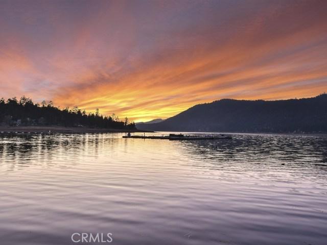 39543 Lake, Big Bear, CA 92315