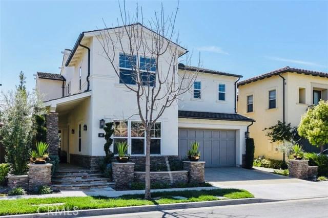 66 Forbes, Irvine, CA 92618