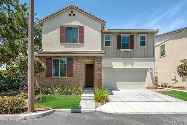 96 Shadowbrook, Irvine, CA 92604