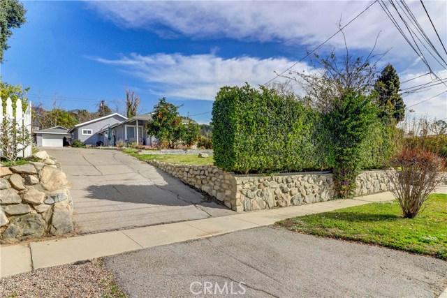 2481 Altura Avenue, Montrose, CA 91020