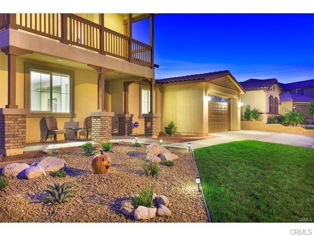 5228 Pewter Drive, Rancho Cucamonga, CA 91739