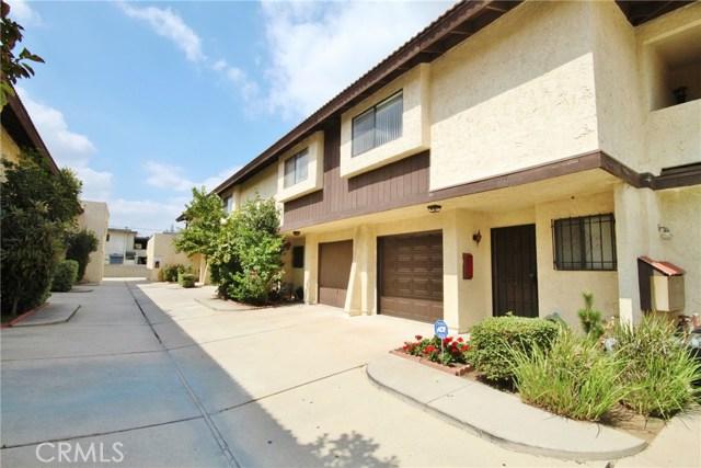 511 N Sierra Vista Street B, Monterey Park, CA 91755