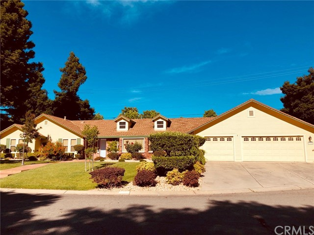 1754 Del Lago, Yuba City, CA 95991