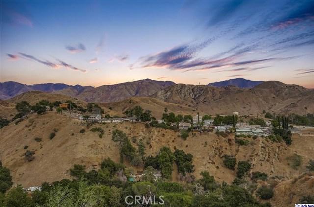 12017 Mountain View Trail, Kagel Canyon, CA 91342 Photo 77