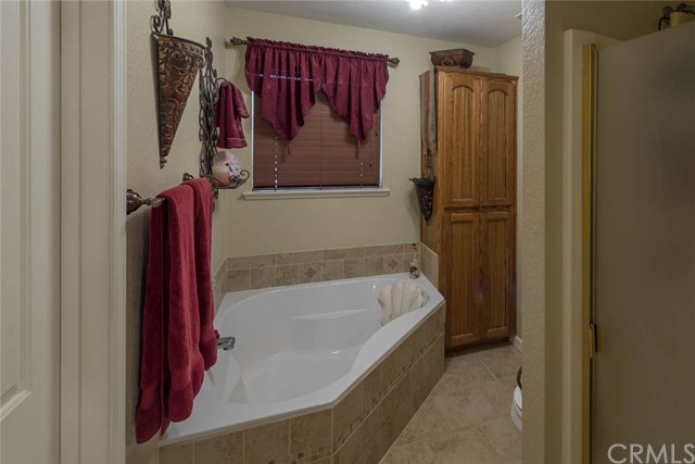 16341 Stage Rd, Forest Ranch, CA 95942 Photo 27