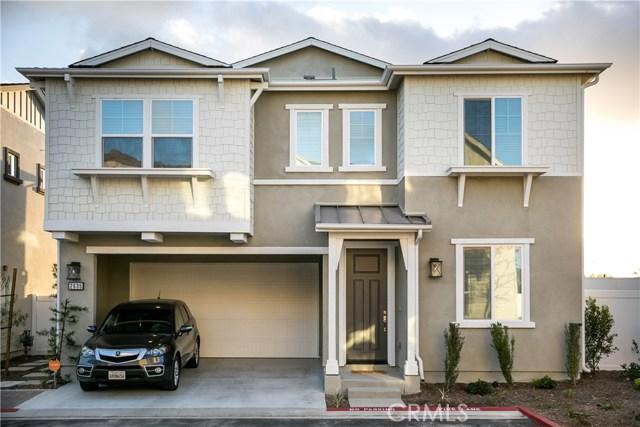 2984 Lumiere Drive, Costa Mesa, CA 92626