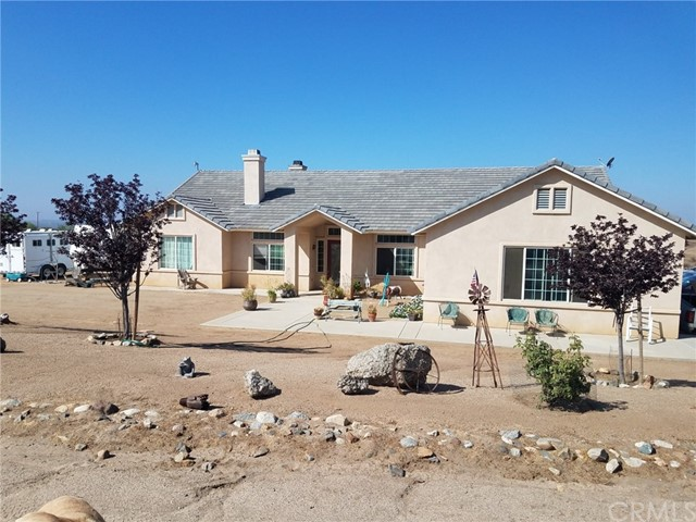 21705 Twin Canyon Dr., Nuevo/Lakeview, CA 92567