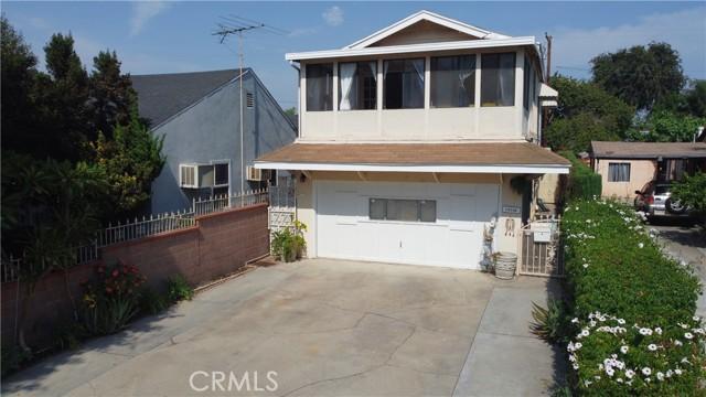 10116 San Miguel Avenue South Gate, CA 90280