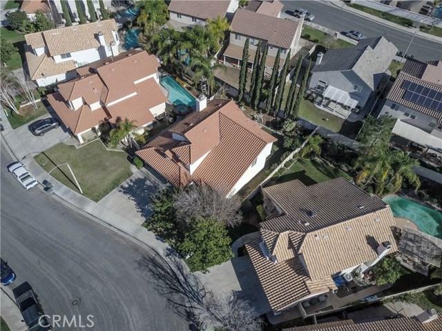 31707 Via Saltio, Temecula, CA 92592 Photo 2