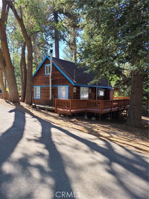 33427 Wild Cherry Dr, Green Valley Lake, CA 92341 Photo 0