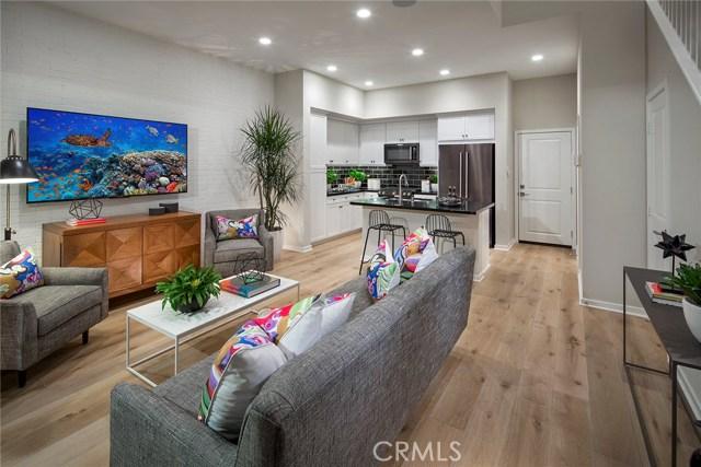 202 Alienta Lane 71, Rancho Mission Viejo, CA 92694