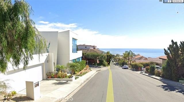 28. 600 LORETTA Drive Laguna Beach, CA 92651