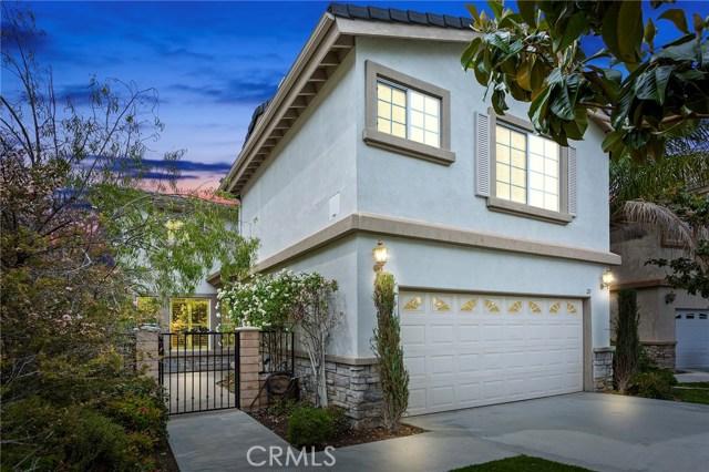 23 Orangetip, Irvine, CA 92604